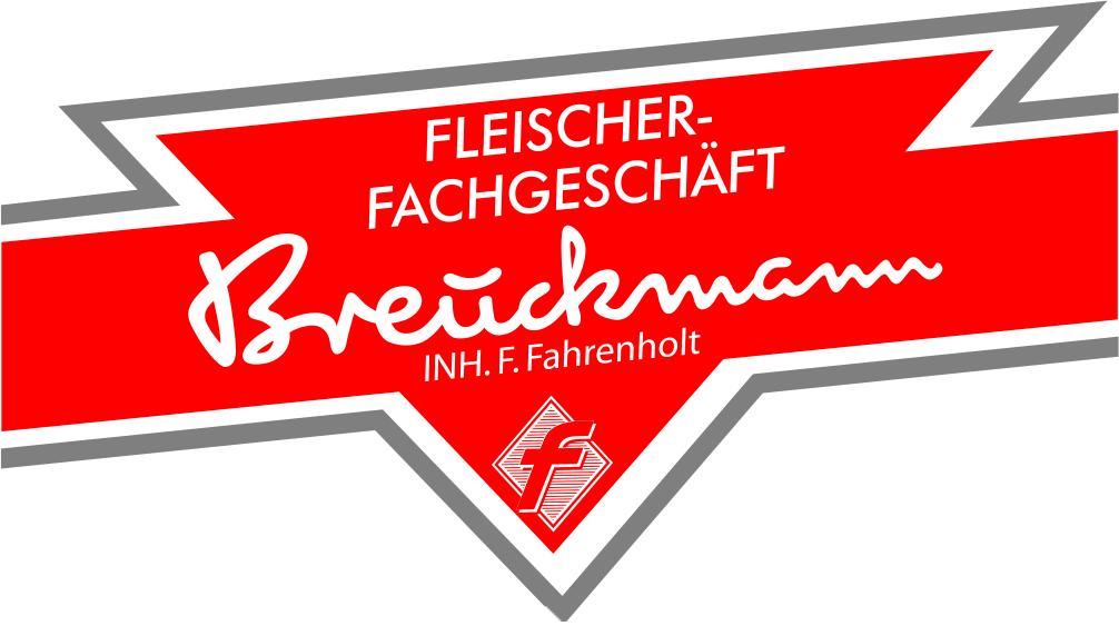 Fleischerei Breuckmann