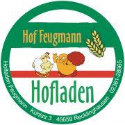 Logo Feugmann